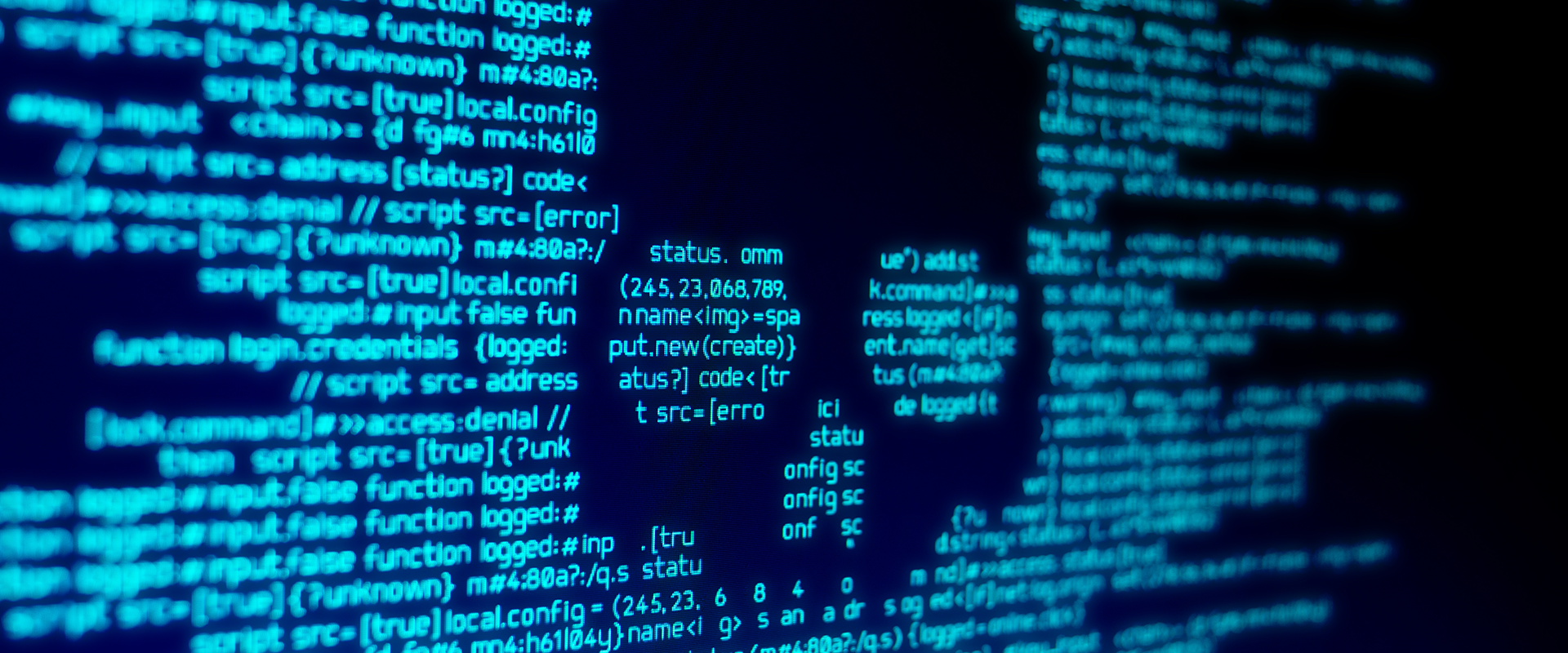 prevent-cyber-attack-on-printers