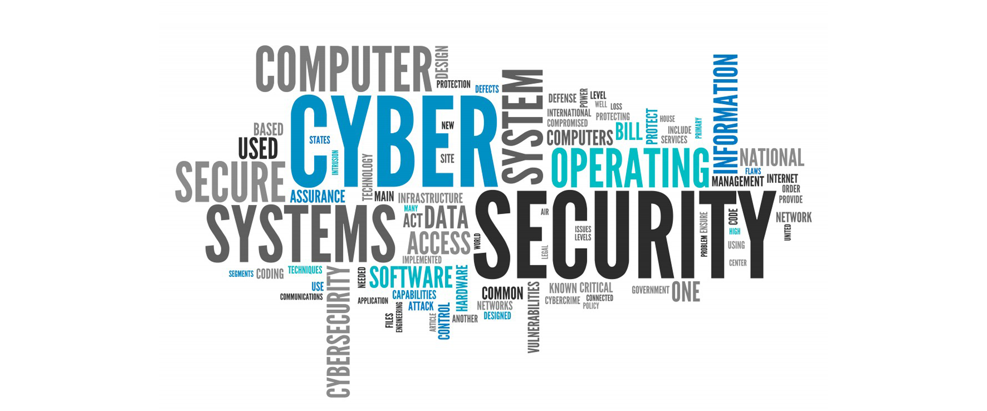 common-cyber-security-words