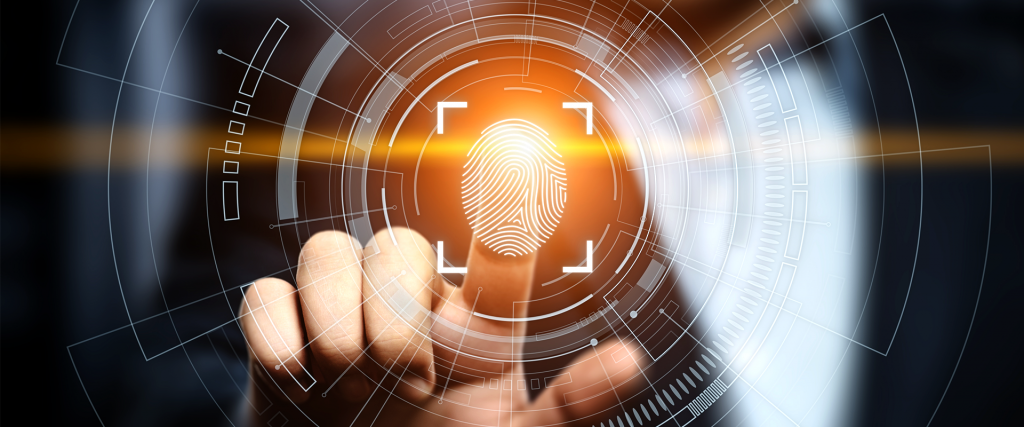 biometric-technology-in-event-industry