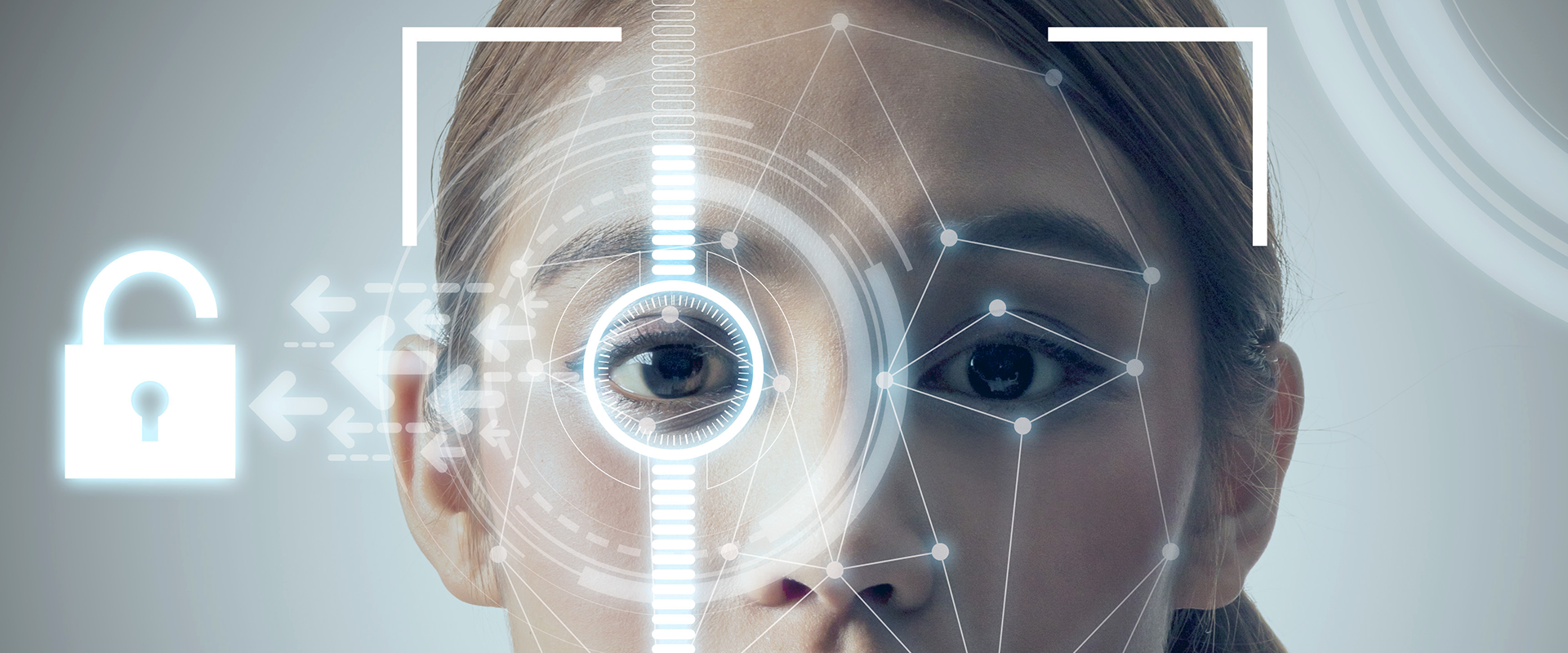 facial-recognition-for-brick-and-mortar