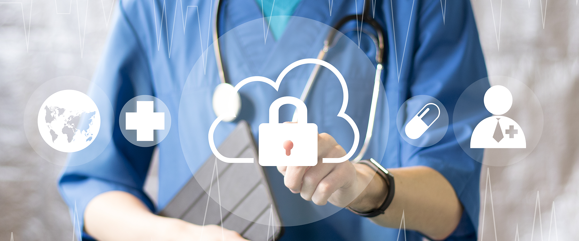 data-security-in-healthcare