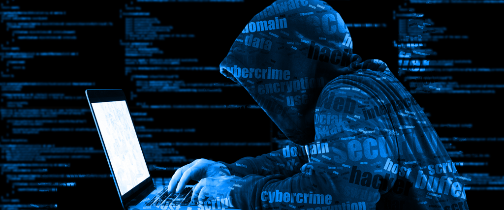 defend-against-cyber-crime