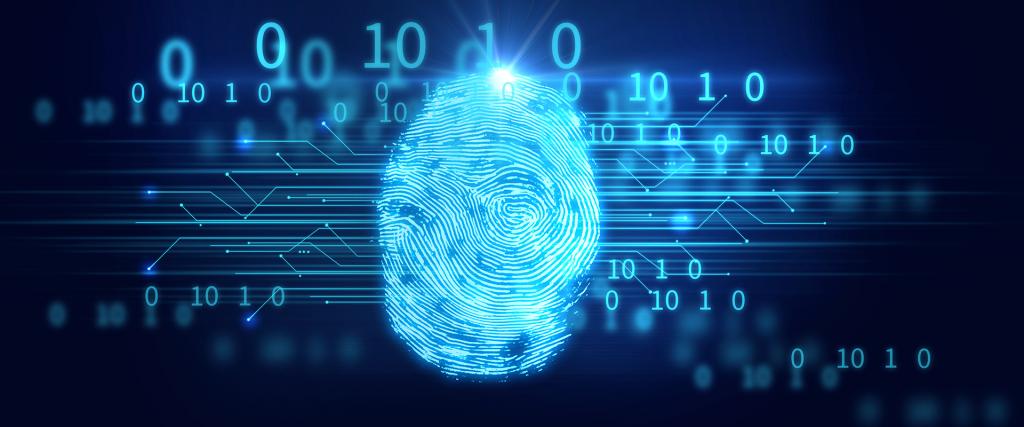 biometric-ubiquity