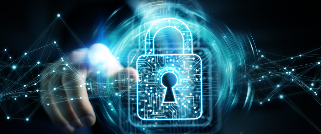 why-data-protection-matters