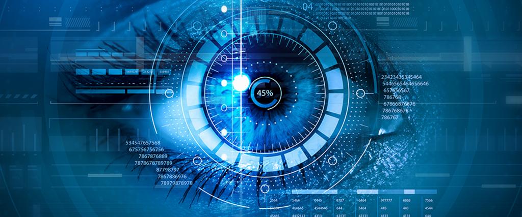 iris-recognition-document-fraud