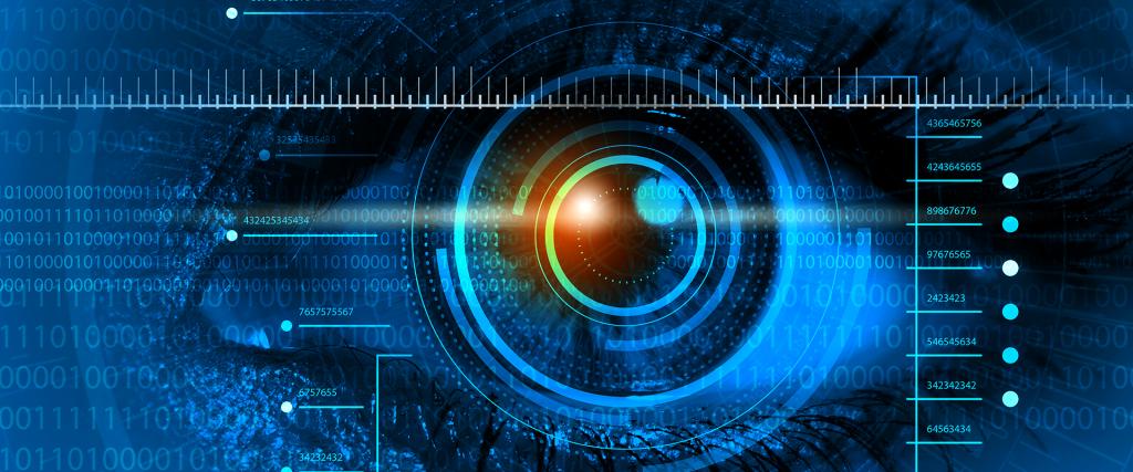retinal-security-accuracy