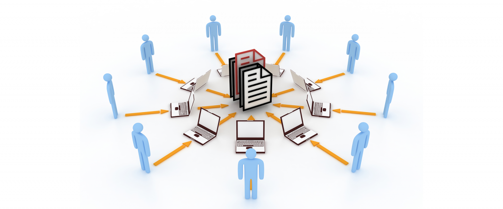document-sharing-confidentiality
