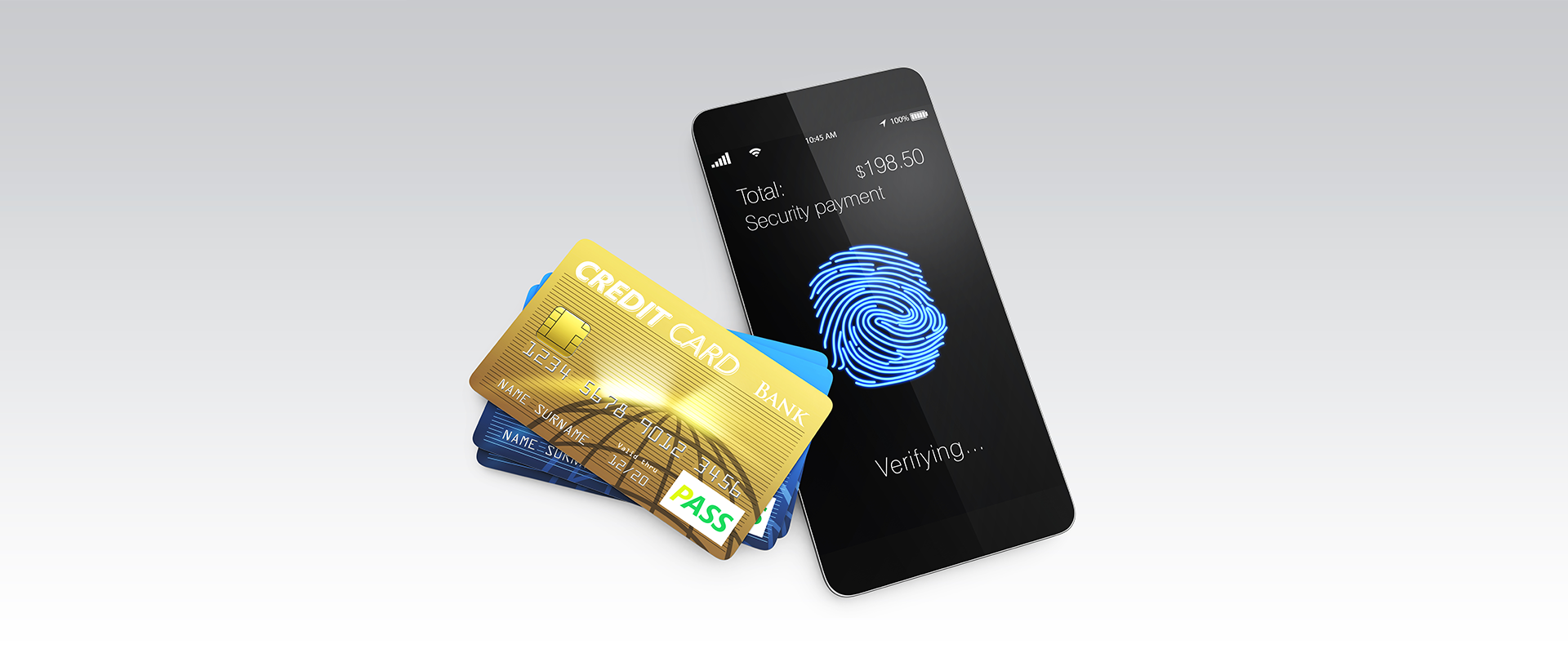 contactless-biometric-authentication