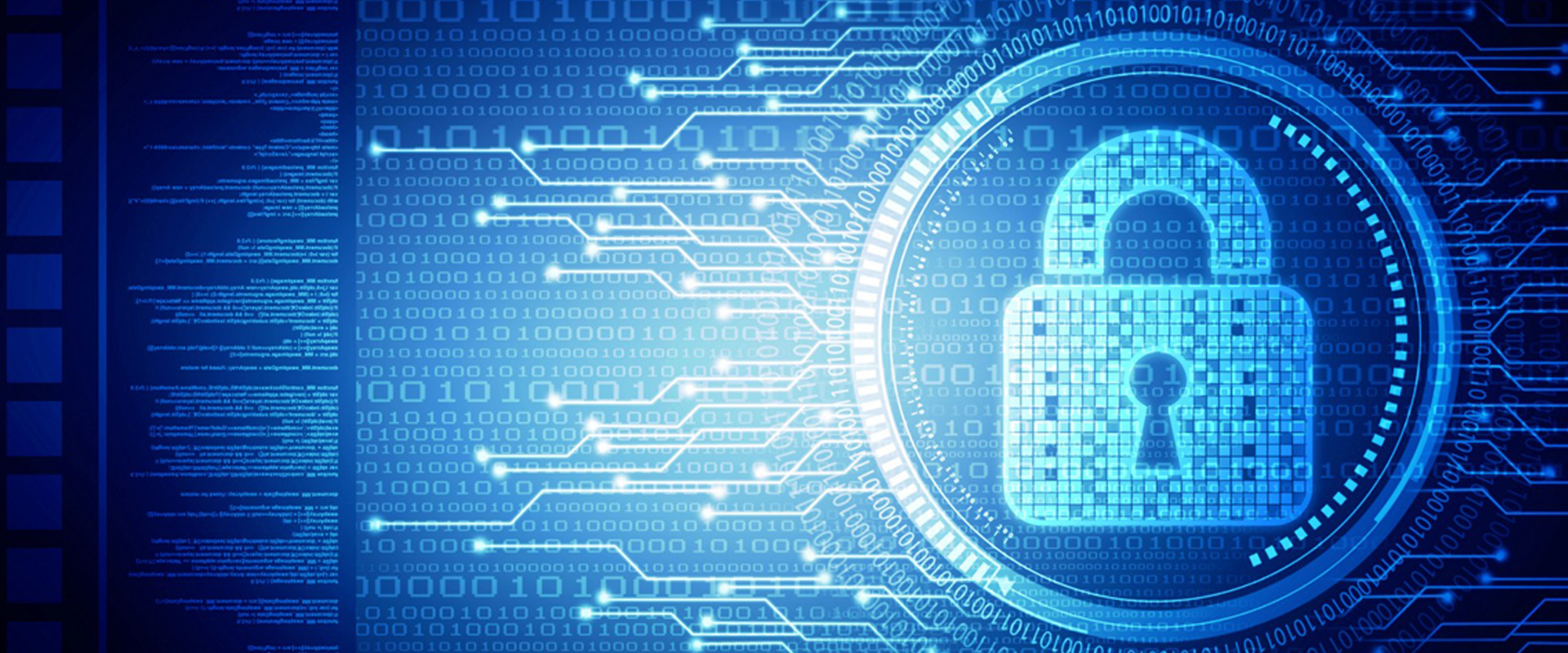 difference-between-cyber-security-and-data-security