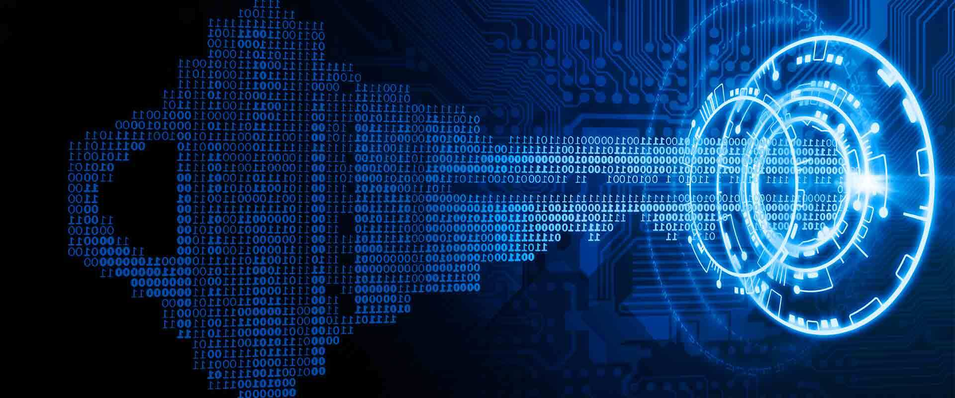information-security-basics