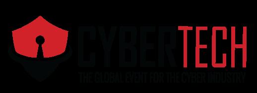 cybertech-global-logo-02