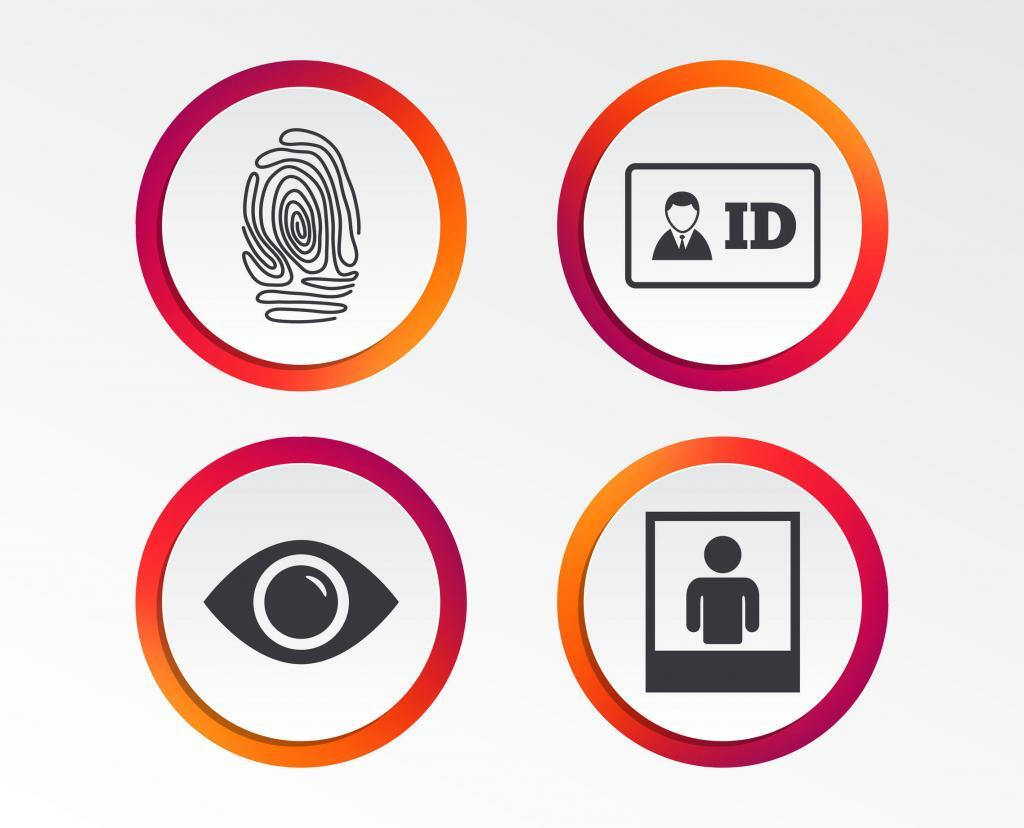 how-secure-is-biometric-authentication