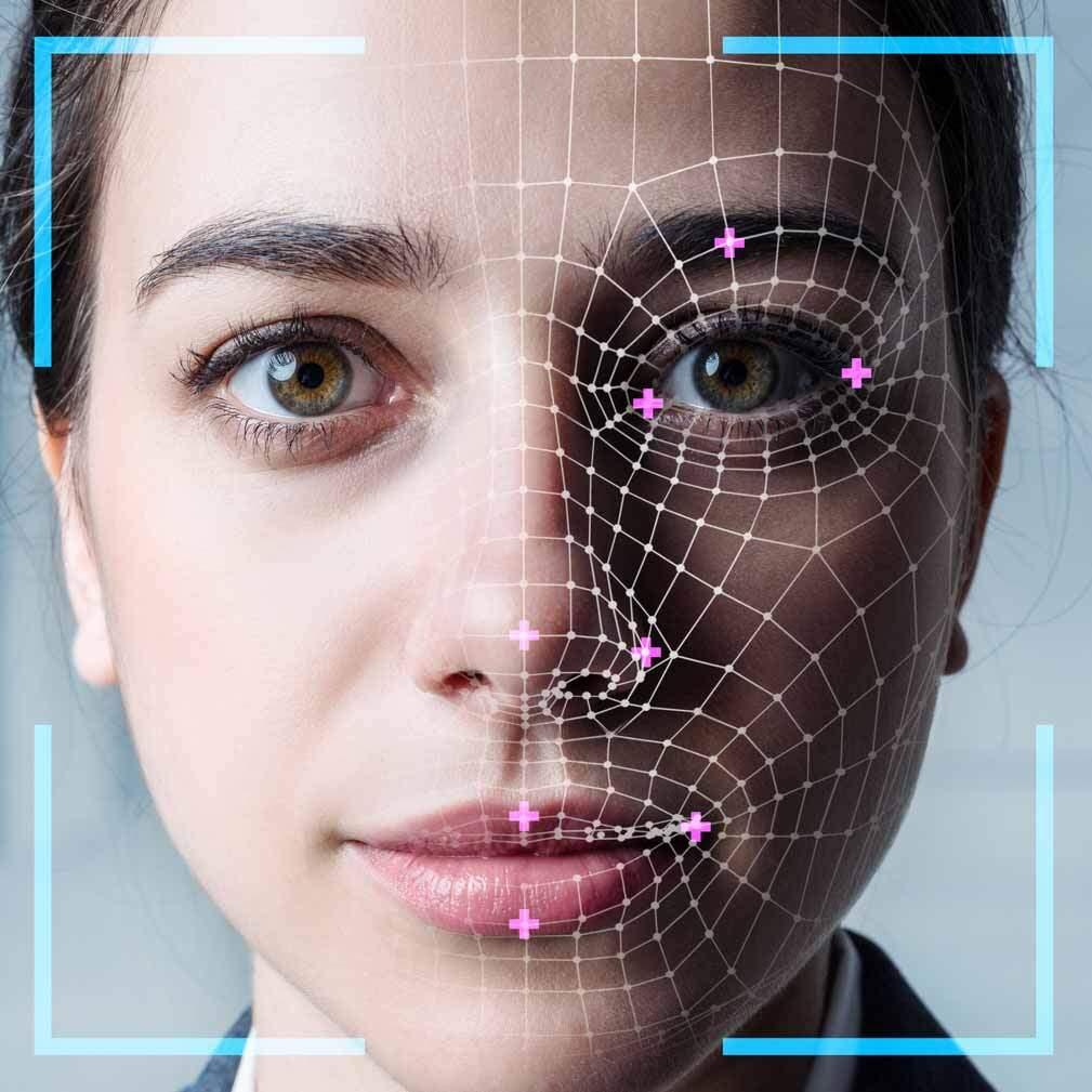 eye-scanning-biometric-screening