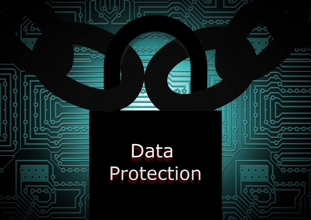 data-protection-file-security