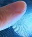 can-fingerprints-change